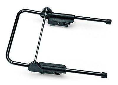 Peg Perego Duette Adapter (Carrito para gemelos